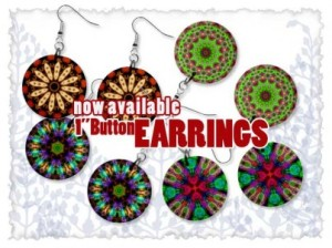 Webgrrl's ear-rings